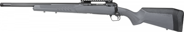 Savage Arms 110 Tactical Hunter Repetierbüchse