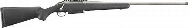 Ruger American Rifle Magnum Repetierbüchse