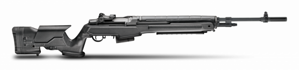Springfield Armory M1A Loaded PAS Selbstladebüchse