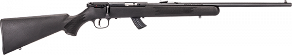 Savage Arms Mark II F Repetierbüchse