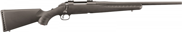 Ruger American Rifle Compact Repetierbüchse