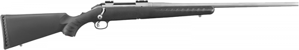 Ruger American Rifle All-Weather Repetierbüchse
