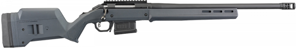 Ruger American Rifle Hunter Repetierbüchse