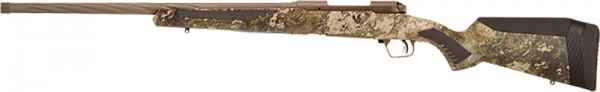 Savage Arms 110 High Country Repetierbüchse