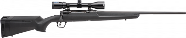 Savage Arms AXIS II XP Repetierbüchse
